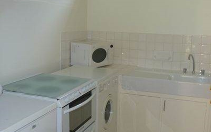 Location Le Cheynet 1 n°37 - Appartement 3 personnes à CEILLAC